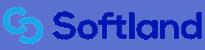 Software ERP – Soluciones empresariales, recursos humanos – Softland Costa Rica